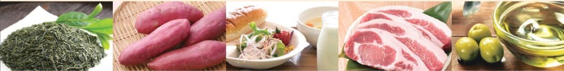 第10回「食と健康に関するシンポジウム」~「食と健康」で創る! 鹿児島の新たな成長産業~開催のお知らせ